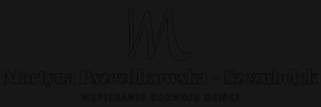 Martyna Pszczółkowska – Szczubełek